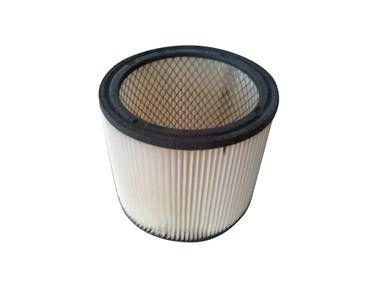 ProfiAir Skládaný filtr pro vysavače PA200, 300, 400