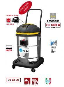 Fasa WD 255 XE cena od 8985 Kč