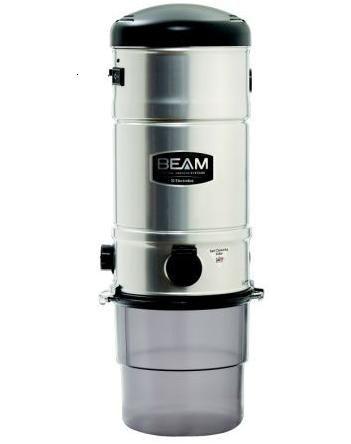 BEAM Platinum SC 335