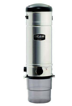BEAM Platinum SC 385 cena od 25682 Kč