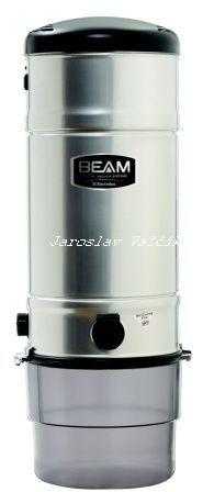 BEAM Platinum SC 398 cena od 32670 Kč