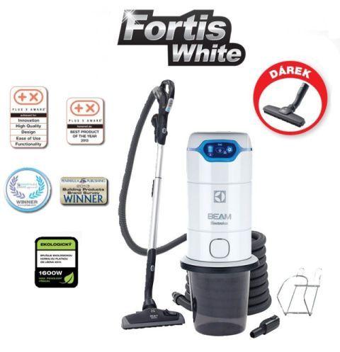 Beam Fortis White cena od 0 Kč