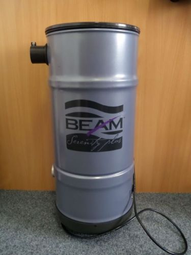 BEAM SERENITY PLUS 2700EA