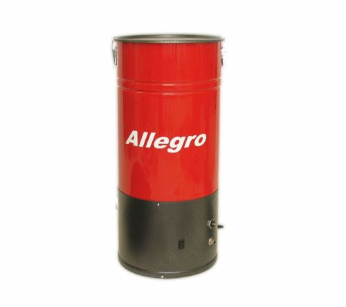 ALLEGRO Compact MU3400E