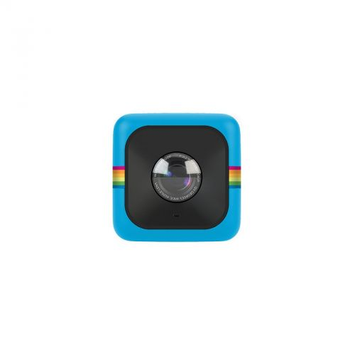 Polaroid Cube+ cena od 4590 Kč