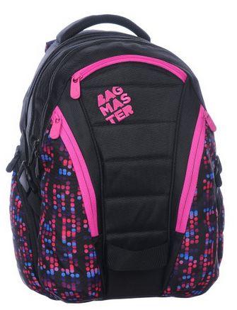 Bagmaster BAG 0115 B batoh