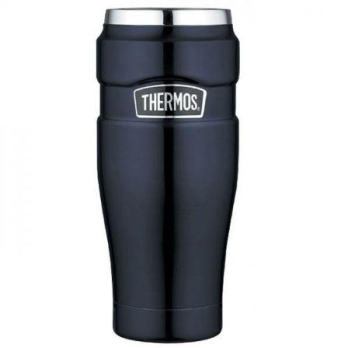 Thermos Style 470 ml cena od 799 Kč