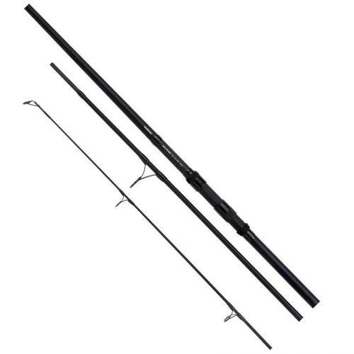 Shimano Alivio DX Specimen 12 ft 3 lbs