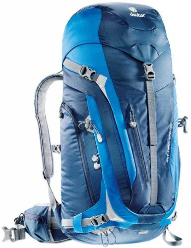 Deuter ACT Trail PRO 40 batoh cena od 3499 Kč