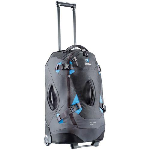 Deuter Helion 60 taška