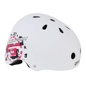 Tempish Skillet Z helma