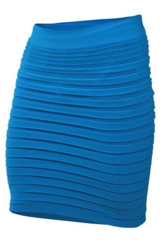 DEDRA Marianne 2v1 sukně