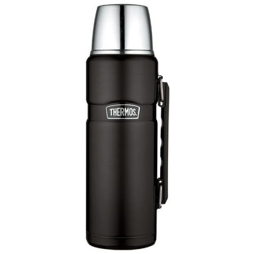 Thermos Style 1,2 l