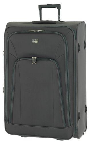 Dielle Cestovní kufr