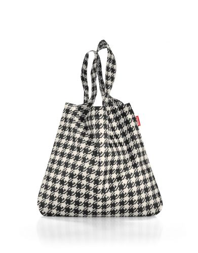 Reisenthel Mini Maxi Shopper Fifties taška