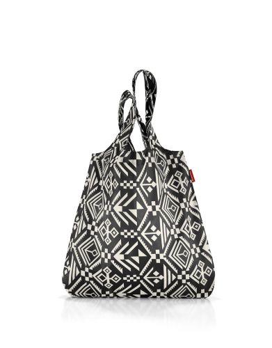 Reisenthel Mini Maxi Shopper Hopi taška