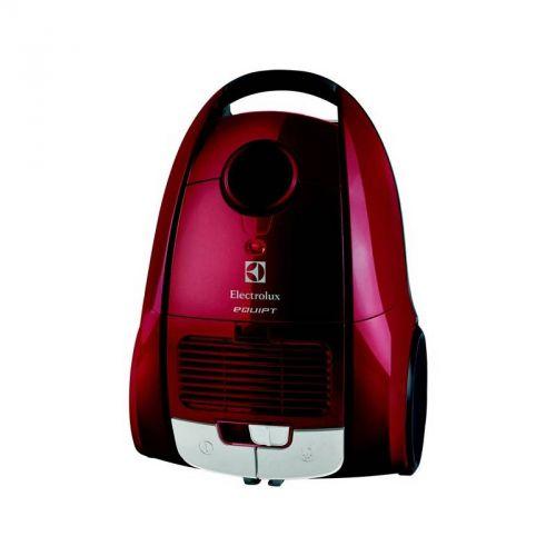 Electrolux EEQ21 cena od 1999 Kč