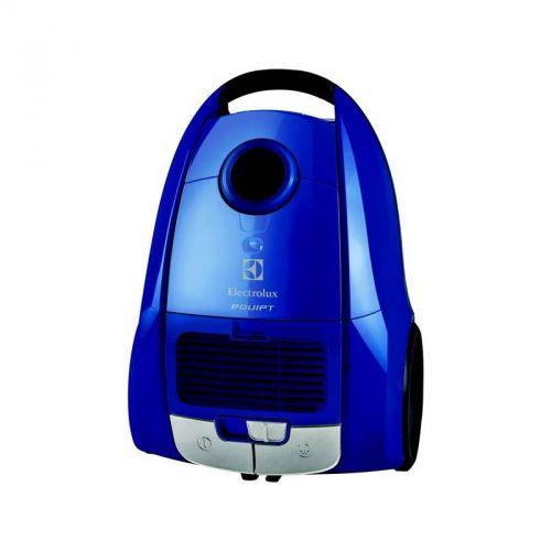 Electrolux EEQ15 cena od 1390 Kč