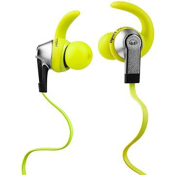 MONSTER iSport Victory In Ear