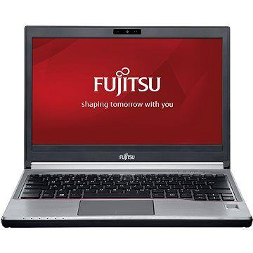 Fujitsu Lifebook E736 (VFY:E7360M87ABCZ) cena od 43890 Kč
