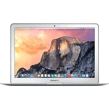 Apple MacBook Air 13 (MMGF2SL/A) cena od 24 321 Kč