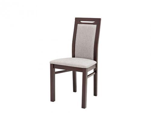 BRW July TXK-S162 židle