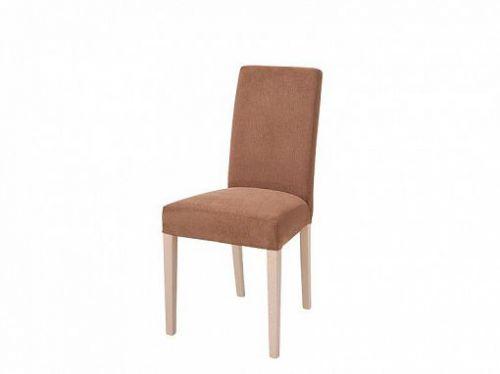BRW Kaspian VKRM-TK1074 židle