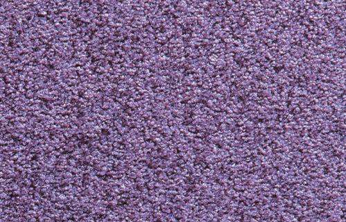 Breno Sierra 84 koberec