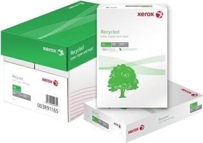 Xerox 003R91166