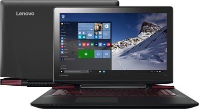 Lenovo IdeaPad Y700 (80Q00078CK) cena od 31207 Kč