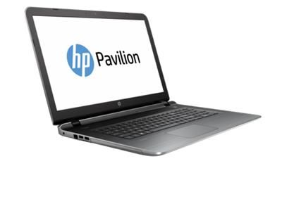 HP Pavilion 17-g108nc (P7S88EA) cena od 0 Kč