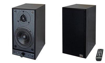 AQ M23D cena od 4990 Kč