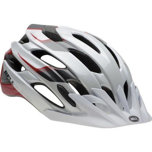 BELL Event XC helma