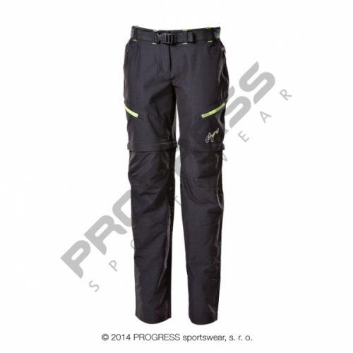 Progress SILICA kalhoty