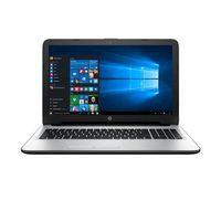 HP 15-af114nc (W2X07EA) cena od 9590 Kč