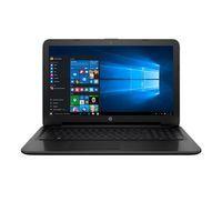 HP 15-af115nc (W2X08EA) cena od 0 Kč