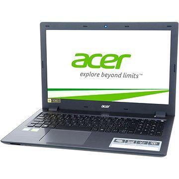 Acer Aspire V15 (NX.G1KEC.002) cena od 0 Kč