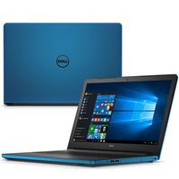 Dell Inspiron 17 5759 (N25759N2511KBL) cena od 0 Kč
