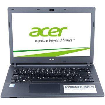 Acer Aspire ES14 (NX.G6CEC.001) cena od 0 Kč