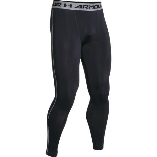 Under Armour HeatGear Armour Compression Kalhoty