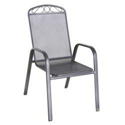 YOTRIO-MWH Klasik židle