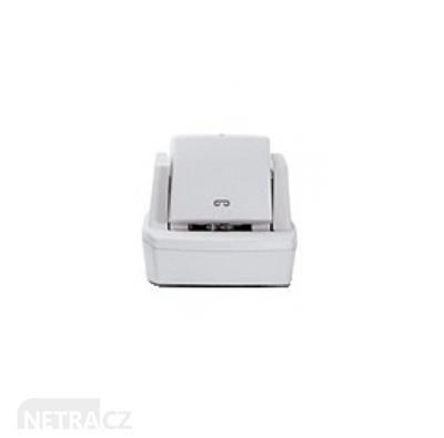 Xerox 498K08260 cena od 4797 Kč