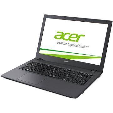 Acer Aspire E15 (NX.MVREC.006) cena od 0 Kč