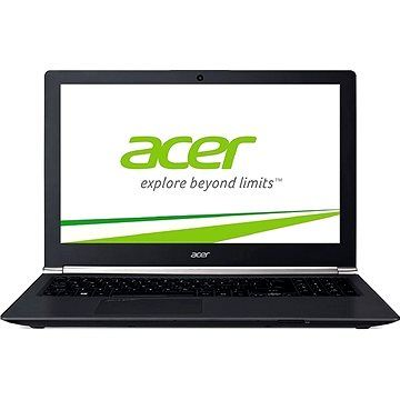 Acer Aspire V17 (NH.G6REC.001) cena od 0 Kč