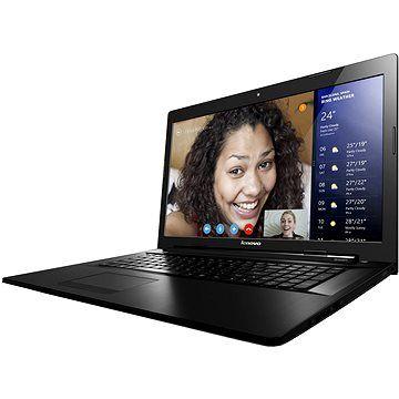 Lenovo IdeaPad G70-80 (80FF00L5CK)