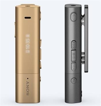 Sony SBH54