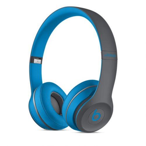 Beats Solo2 Wireless Headphon Active