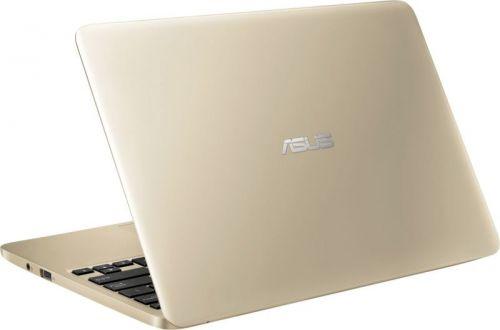 ASUS EeeBook E200HA-FD0006TS (E200HA-FD0006TS) cena od 0 Kč