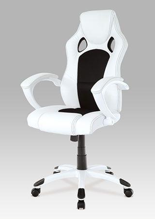 Autronic mesh židle
