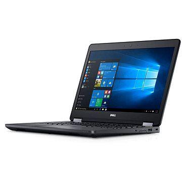 Dell Latitude E5470 (5470-8078) cena od 31190 Kč